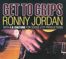 Get To Grips/Ronny Jordan, IG Culture