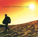 Anthem/Ronan Hardiman