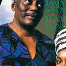 Portraits Of Thelonious Monk/Randy Weston, Melba Liston