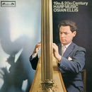 19th and 20th-Century Harp Music/Osian Ellis