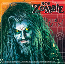 Hellbilly Deluxe/Rob Zombie