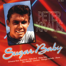 Sugar Baby/Peter Kraus