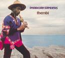 Thembi/Pharoah Sanders