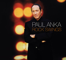 Rock Swings/Paul Anka