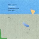 Time Being/Peter Erskine, Palle Danielsson, John Taylor