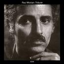 TRIBUTE/PAUL MOTIAN/Paul Motian