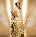 Patti LaBelle: Classic Moments/Patti LaBelle
