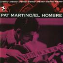 El Hombre [Rudy Van Gelder edition] (Remastered)/Pat Martino