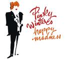 ハッピ-・マッドネス/Pinky Winters