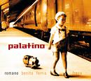 Palatino-Chap 3/Palatino