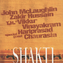 Remember Shakti/Multi Interprètes