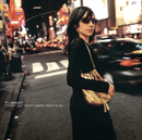 Stories From The City, Stories From The Sea/PJ Harvey