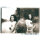 Is This Desire?/PJ Harvey