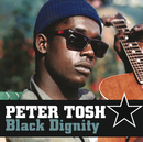 Black Dignity/Peter Tosh