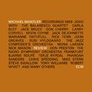 Review (1968-2000)/Michael Mantler
