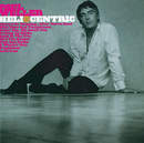 Heliocentric/Paul Weller