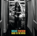 Back To The River/Susan Tedeschi