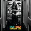 SUSAN TEDESCHI/BACK/Susan Tedeschi