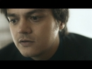 Love For $ale (feat. Roots Manuva)/Jamie Cullum
