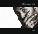 Soulmiles/Lungau Big Band, Tony Momrelle