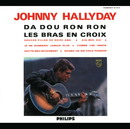 Da Dou Ron Ron/Johnny Hallyday