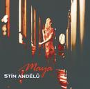 Stin andelu/Maya