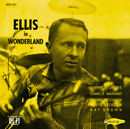 Ellis In Wonderland/Herb Ellis