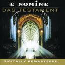 Das Testament (Digitally Remastered)/E Nomine