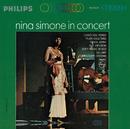 In Concert/Nina Simone