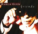 Marla Glen And Friends/Marla Glen
