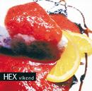 Vikend/Hex
