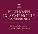 DELUXE EDITION/ヘルベル/Herbert von Karajan