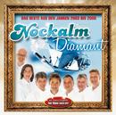 Nockalm Diamant - Das Beste aus den Jahren 2003 bis 2008/Nockalm Quintett