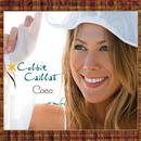 Coco/Colbie Caillat, Schiller