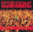 Live Bites/Scorpions
