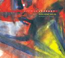 Echoes Of Illyria/Karl Heinz Miklin