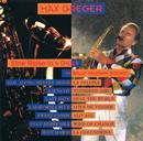 Eine Reise in's Glück/Max Greger & Orchester