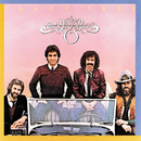 Fancy Free/The Oak Ridge Boys