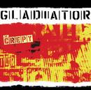 Crepy/Gladiator