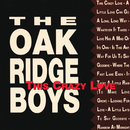 This Crazy Love/The Oak Ridge Boys
