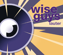 Lauter/Wise Guys