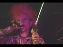 DAMAGE (LIVE Version from PSYENCE A GO GO)/hide
