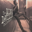 Cadillac Walk: The Mink DeVille Collection/Mink DeVille