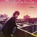 Return To Magenta/Mink DeVille