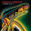 Kickin' It Up/Gerald Albright