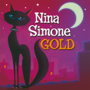 Nina Simone - Gold (U.S. Version)/Nina Simone
