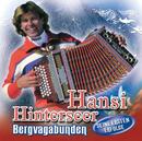 Bergvagabunden - Seine Ersten Erfolge/Hansi Hinterseer