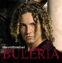 Bulería/David Bisbal