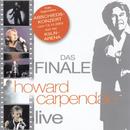 Das Finale - Live (Set)/Howard Carpendale