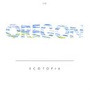 Ecotopia/Oregon